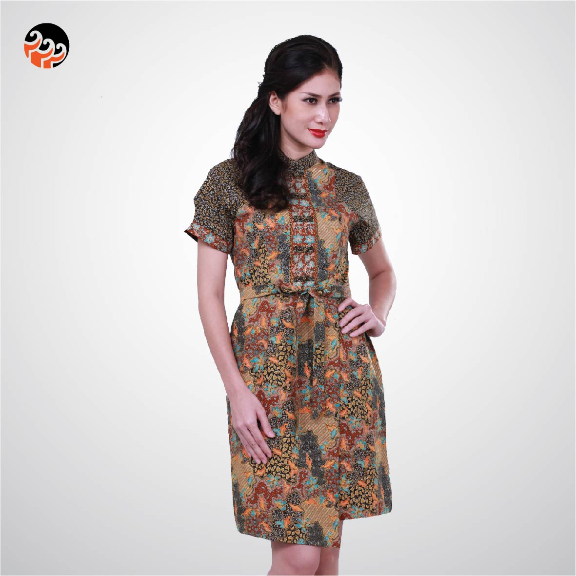 Batik Keris Sale: Foto Bugil Bokep 2017