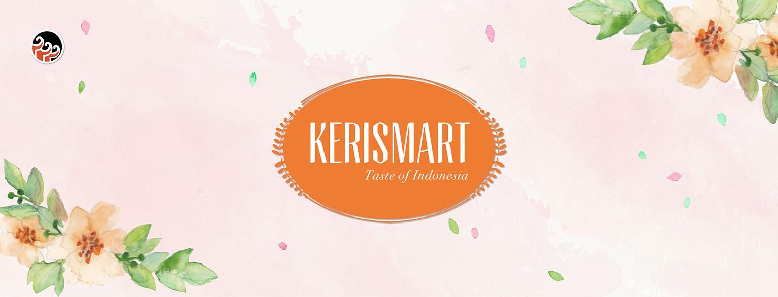 Keris Mart - Taste of Indonesia