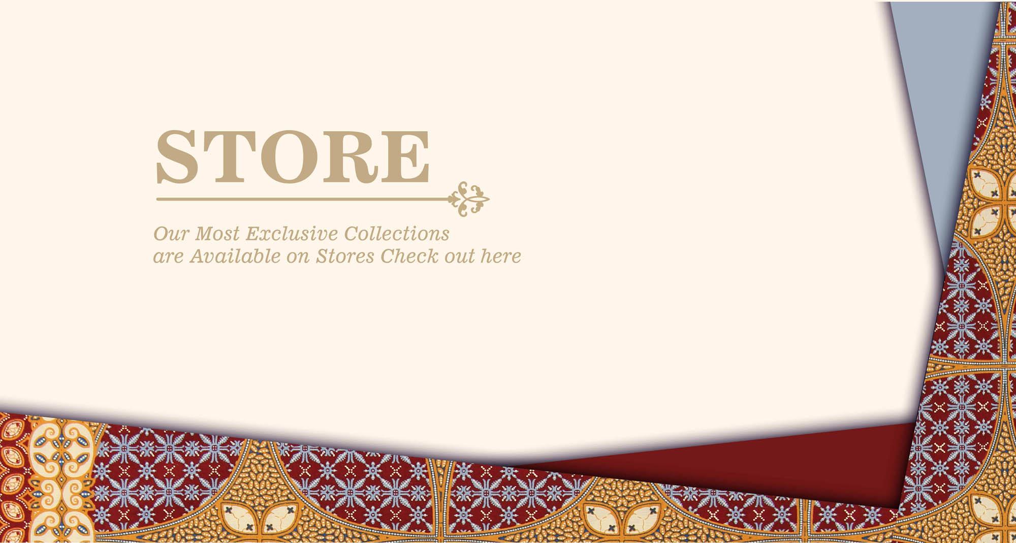 Store 2016